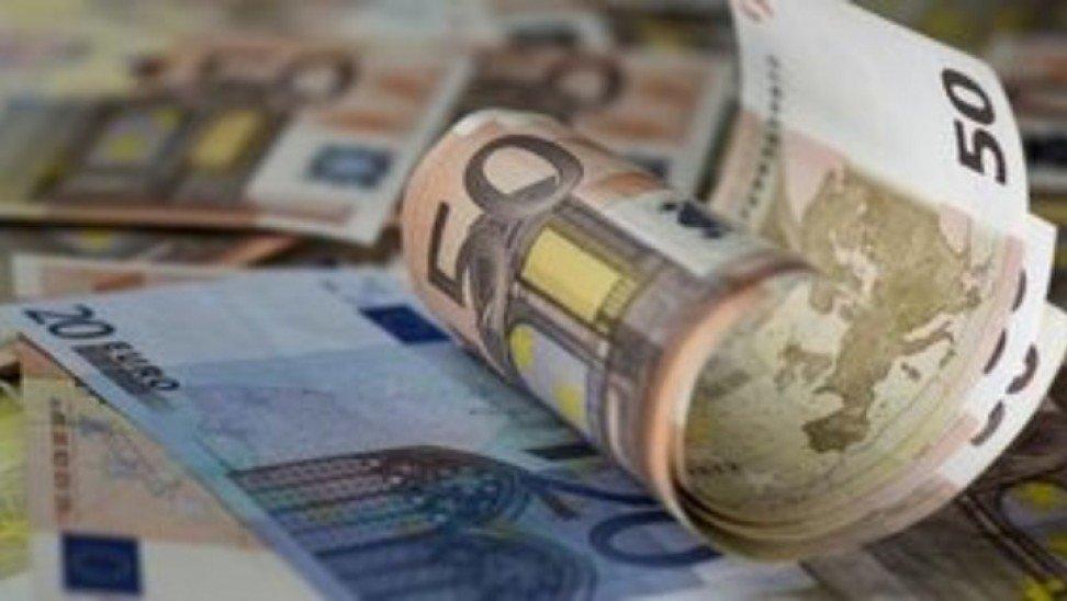 Δεσμεύσεις χρημάτων σε μόλις 20 ΑΦΜ τον Απρίλιο!