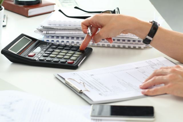 Πώς θα λειτουργήσει η εξώδικη επίλυση φορολογικών διαφορών