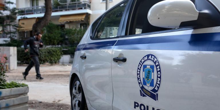Ρέθυμνο: Συλλήψεις για παράνομο καπνό, κοκαΐνη και κάνναβη | ΕΛΛΑΔΑ