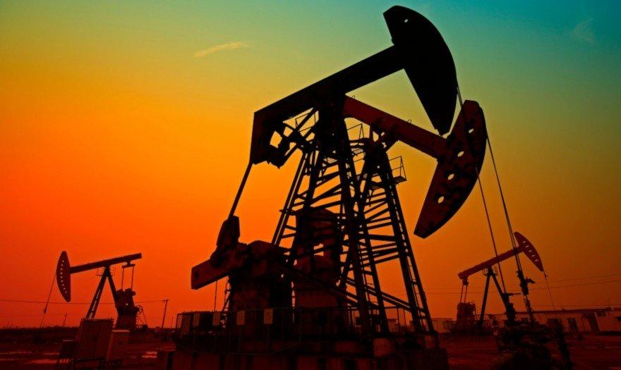 Σημάδια σταθεροποίησης το πετρελαίο, σχεδόν αμετάβλητες οι τιμές