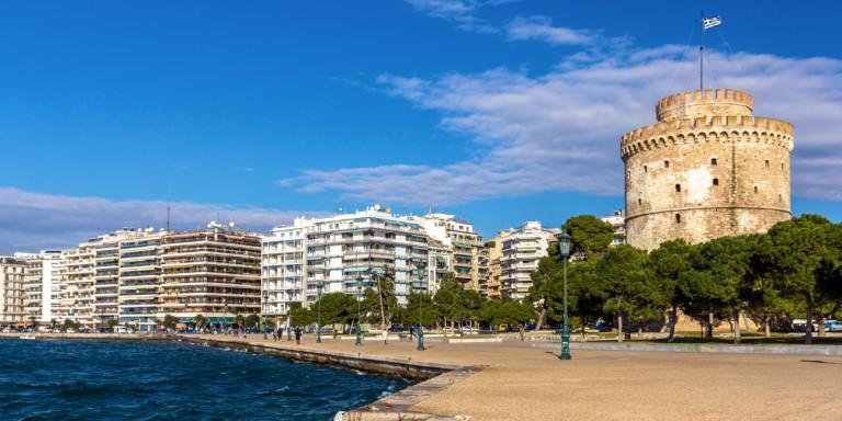 Σοκάρουν τα ευρήματα κορωνοϊού στα αστικά λύματα της Θεσσαλονίκης -Εκτιμούν ότι έχουν αυξηθεί οι ασυμπτωματικοί   ΕΛΛΑΔΑ