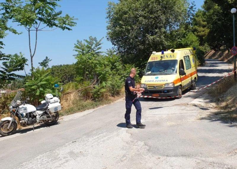 Το θρίλερ στα Τρίκαλα συνεχίζεται:Τι έδειξε η ιατροδικαστική έκθεση για τον θάνατο της 16χρονης