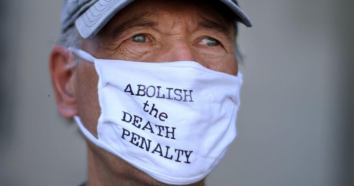 ΗΠΑ: Αρχίζουν ξανά μετά από 17 χρόνια οι ομοσπονδιακές εκτελέσεις θανατοποινιτών