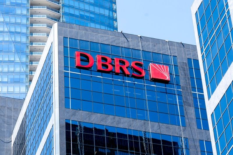 DBRS: Αμετάβλητες οι προβλέψεις για την Ελλάδα – Ύφεση από 6,5% έως 10% το 2020