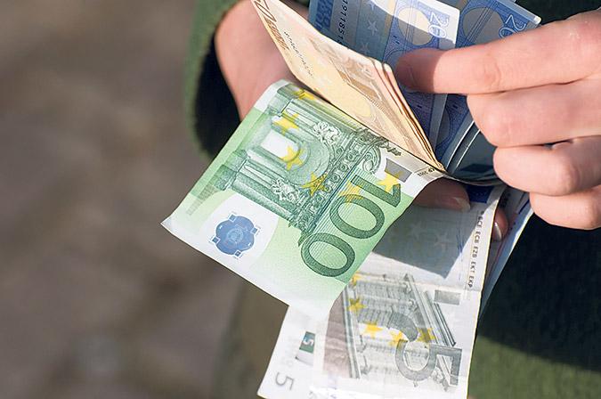 λεφτά11