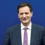 Θεόδωρος Σκυλακάκης: Πώς θα γίνουν επενδύσεις 40-45 δισ. ευρώ μέχρι το 2026