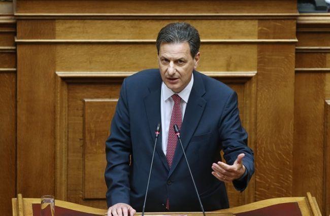 Πρωτογενές έλλειμμα €1,5 δισ. τον Ιανουάριο λόγω του νέου lockdown