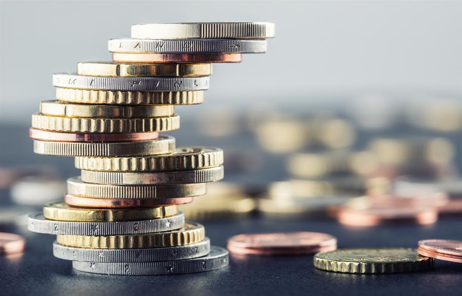 Pimco: Το αίνιγμα του ευρωπαϊκού πληθωρισμού – Τα νούμερα ανεβαίνουν, οι προσδοκίες… κατεβαίνουν