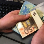 Επίδομα €400: Λήγει η προθεσμία για τις αιτήσεις – Ποιοι είναι οι δικαιούχοι