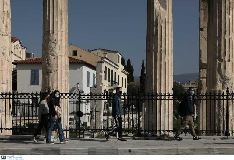 Δημοσκόπηση Alco: 13 μονάδες η διαφορά ΝΔ και ΣΥΡΙΖΑ- «Καμπανάκι» για κυβέρνηση εργασιακό νομοσχέδιο και εγκληματικότητα