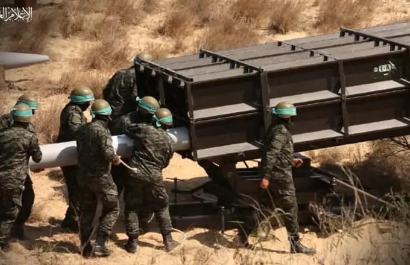 Ισραήλ - Χαμάς: Ποιος νίκησε στη σύρραξη