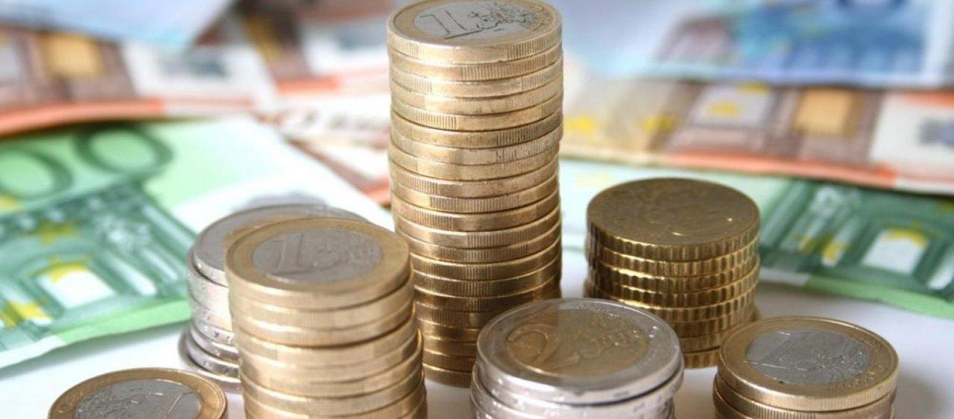 Μικρές επιχειρήσεις: Επιπλέον 356 επενδυτικά σχέδια δημόσιας δαπάνης €24,76 εκατ.