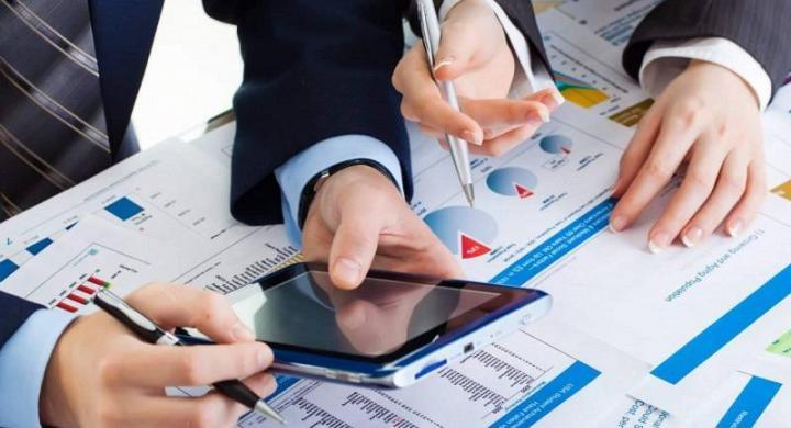 Μικρομεσαίες επιχειρήσεις: Ανασφάλιστες για ακραία φυσικά φαινόμενα