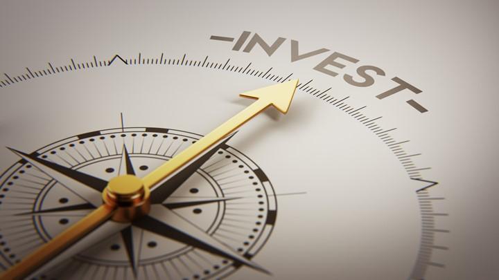 Οι ρυθμίσεις για τη βελτίωση του επενδυτικού περιβάλλοντος