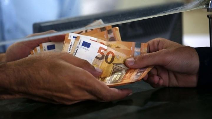 Συντάξεις Ιουνίου: Πότε γίνονται οι πληρωμές – Όλες οι ημερονημίες αναλυτικά