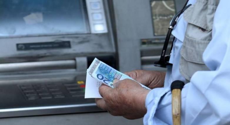 Συντάξεις: Ποιοι συνταξιούχοι θα δουν αυξήσεις και πότε – Σταματούν τα αναδρομικά (vid)