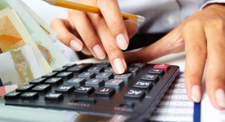 Φορολογικές δηλώσεις: Τα SOS του εντύπου Ε1