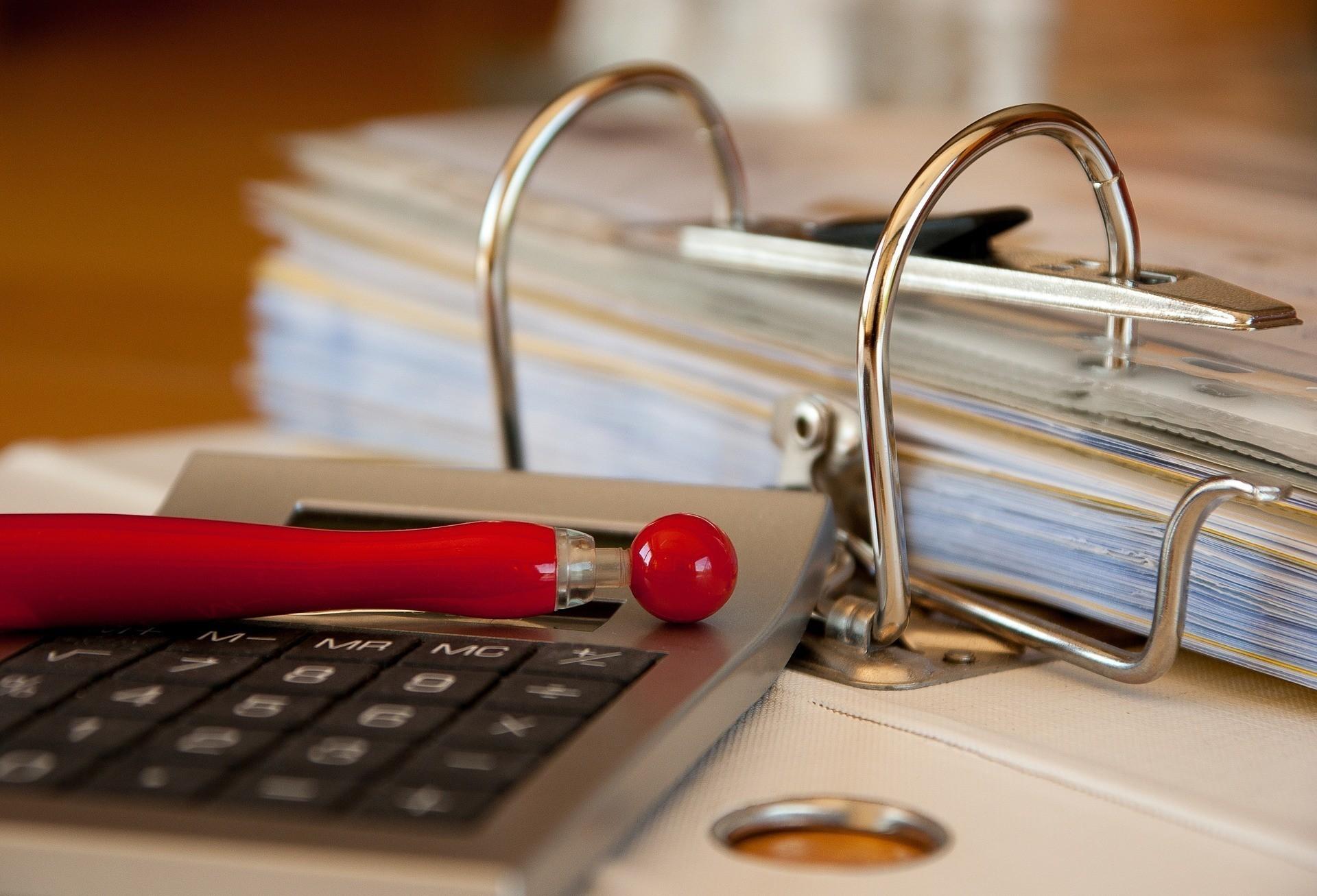 Φόρος κληρονομιάς, δωρεάς και γονικής παροχής: Πότε λήγει η παράταση για δηλώσεις