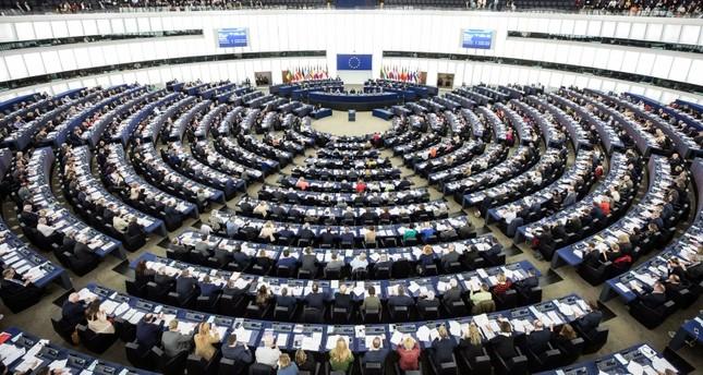 Σοκ στην Ευρωβουλή εάν διεξάγονταν σήμερα εκλογές