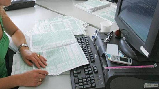 Το νέο έντυπο Ε1 της φορολογικής δήλωσης – Oλες οι αλλαγές