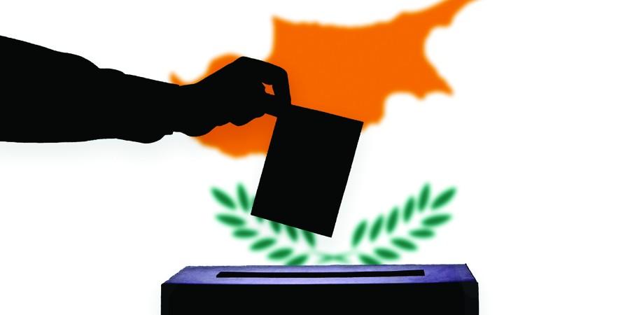 Βουλευτικές εκλογές Κύπρου: Πρώτο το ΔΗΣΥ με απώλειες στη σκιά των σκανδάλων