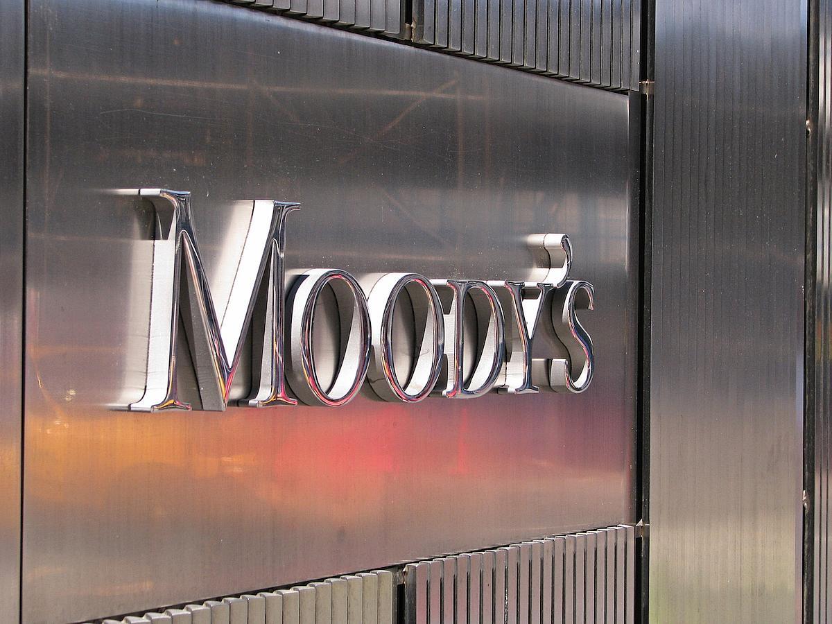 Moody's: Ανέβαλε την ελληνική αξιολόγηση