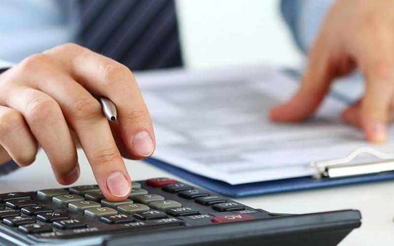 Άνοιξε η πλατφόρμα επιδότησης επιχειρήσεων – Ποια είναι τα κριτήρια για να ενταχθείτε