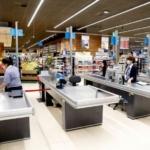Άρση μέτρων: Τι αλλάζει σε εμπορικά καταστήματα και σουπερμάρκετ