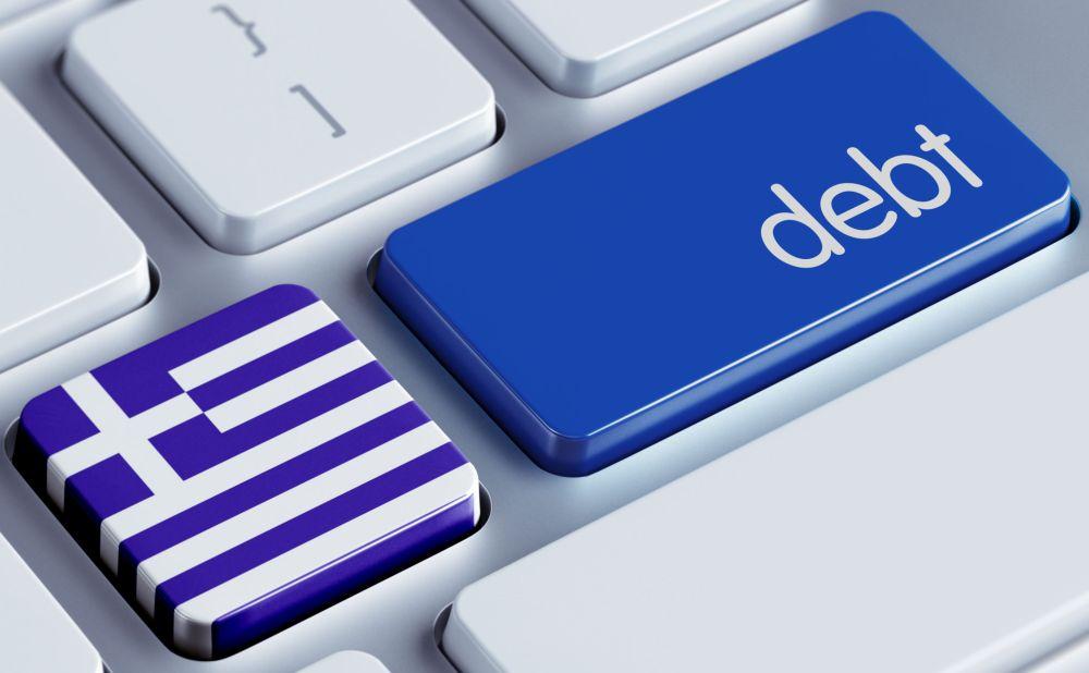 Δημοσιονομικό Συμβούλιο: Διαχειρίσιμο το δημόσιο χρέος της Ελλάδας