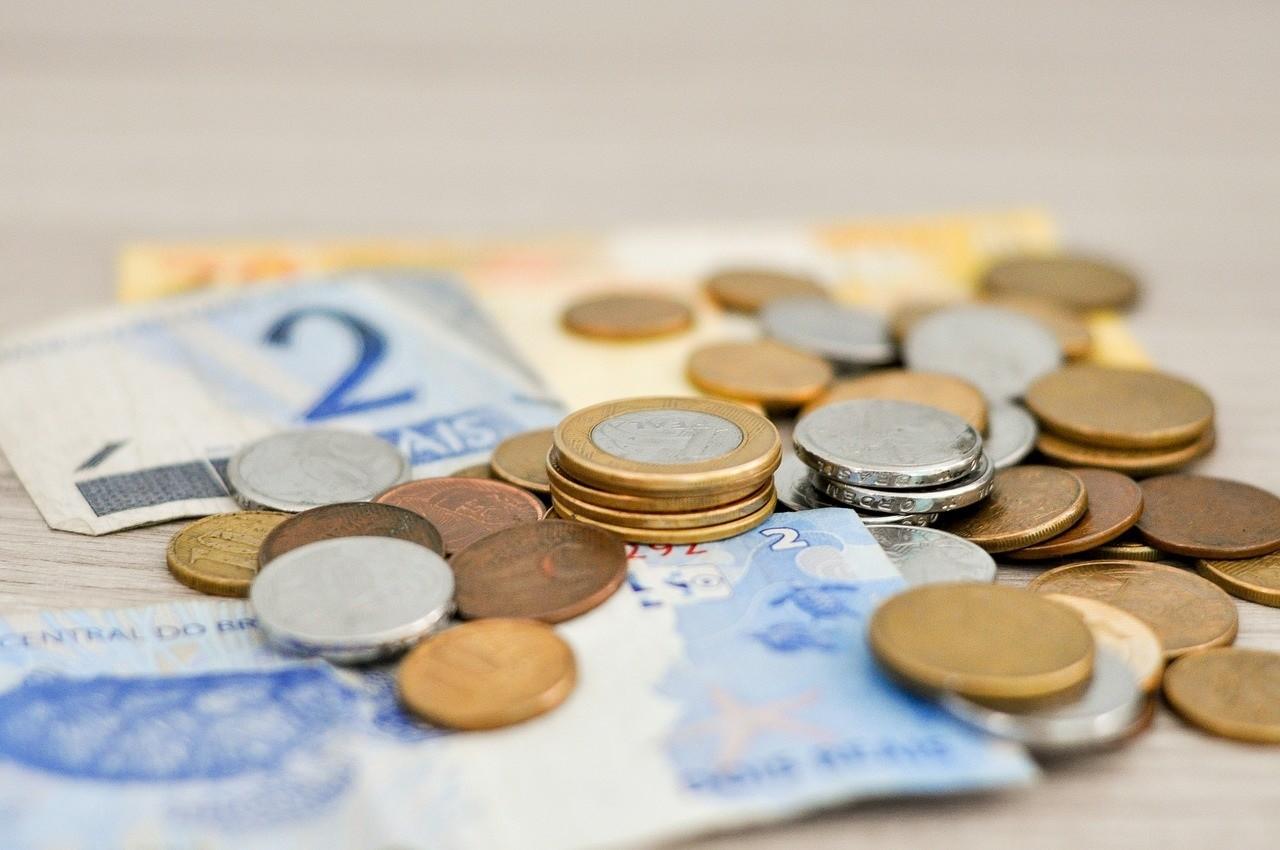 ΕΦΚΑ – ΟΑΕΔ: Όλες οι πληρωμές μέχρι τις 18 Ιουνίου