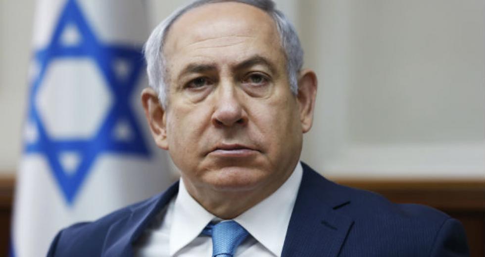 Ισραήλ: Ντιλ με την Ακροδεξιά για κυβέρνηση χωρίς Νετανιάχου
