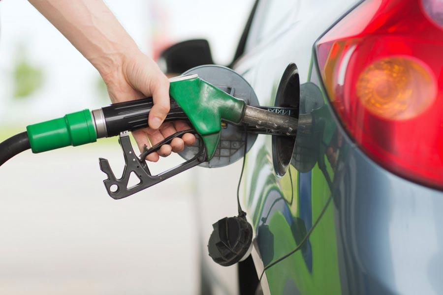 Καύσιμα: Η αύξηση και η πτώση της αγοράς το 2020