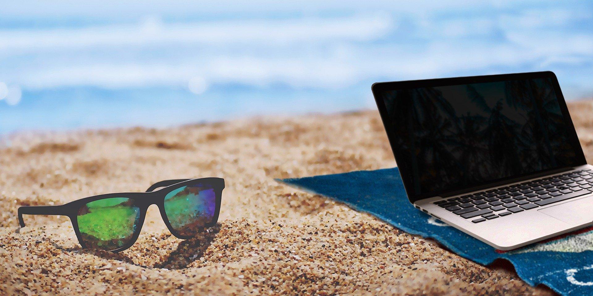 Κοινωνικός τουρισμός: Άνοιξε η πλατφόρμα για τους δικαιούχους – Η προθεσμία για αιτήσεις