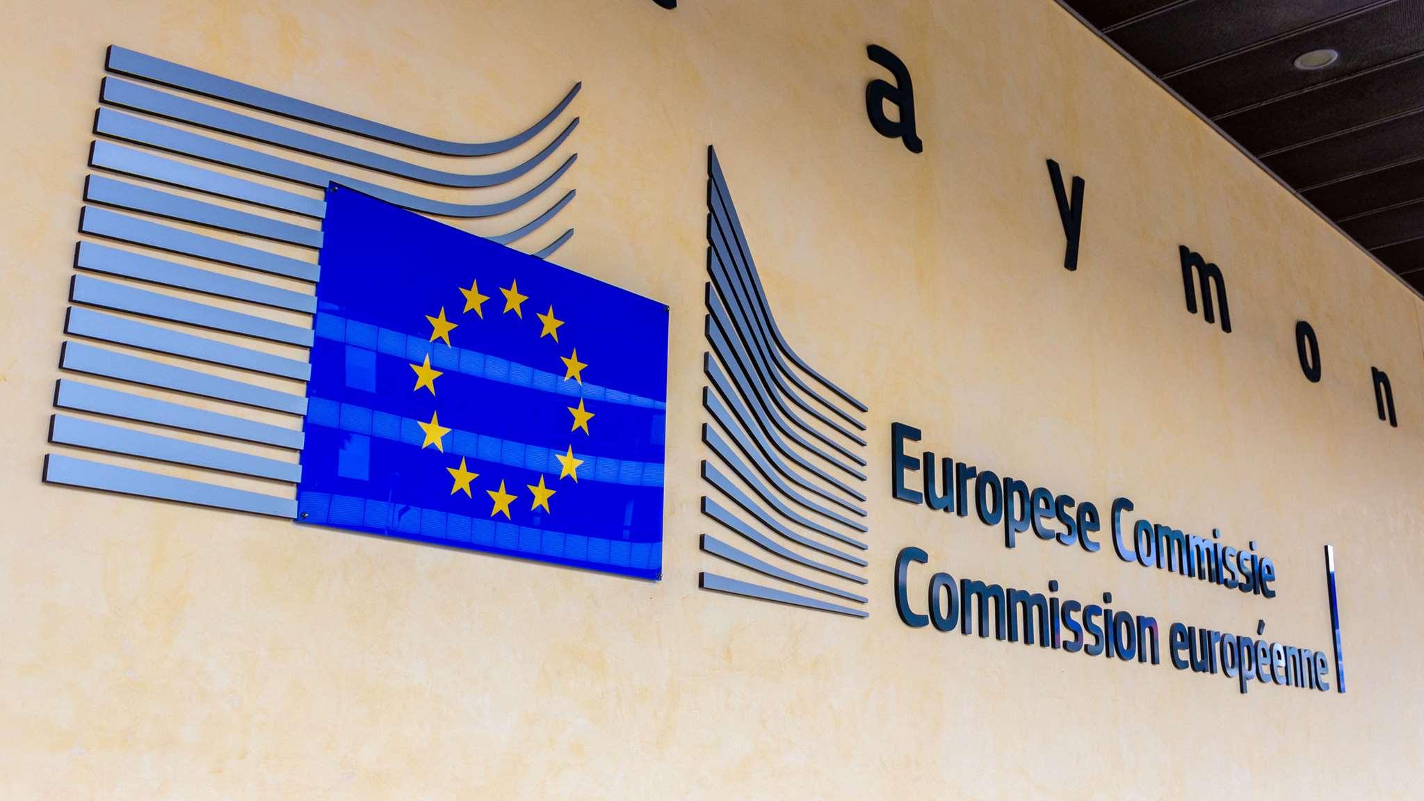 Κομισιόν: Ενέκρινε ελληνικό πρόγραμμα 8 εκατ. ευρώ – Στήριξη στον κλάδο του κινηματογράφου