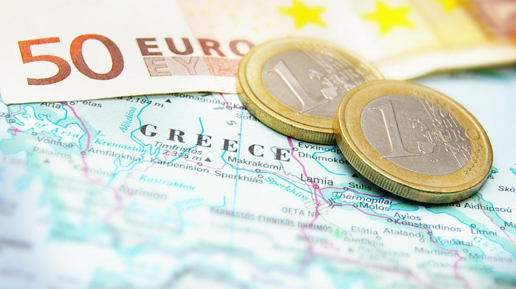 Κομισιόν: Η Ελλάδα εκπλήρωσε τις δεσμεύσεις της – «Αναγνωρίζεται η προσπάθεια μας» λέει ο Σταϊκούρας