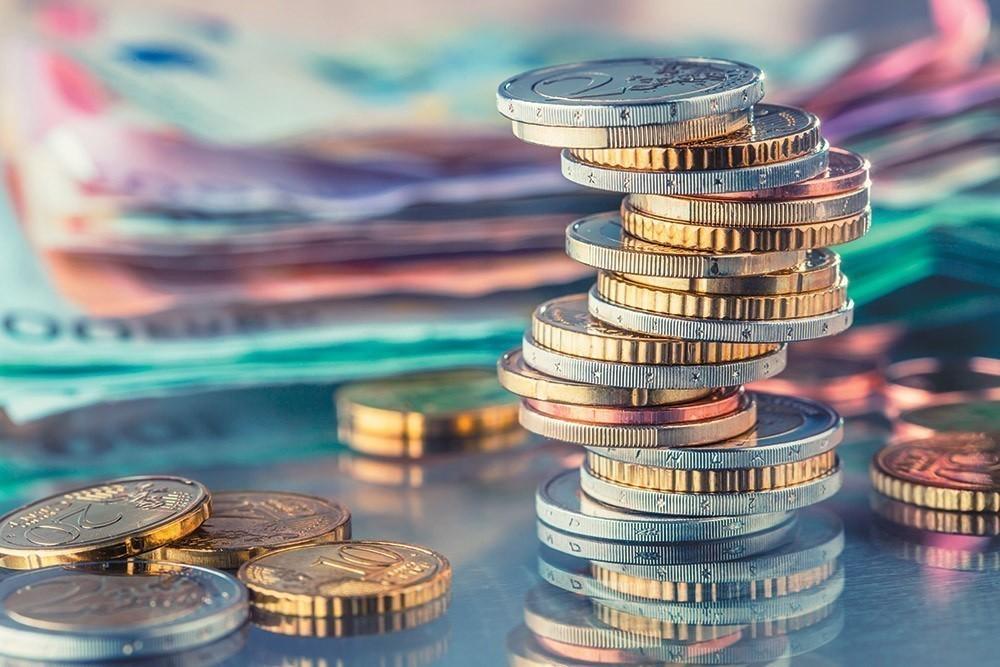 «Κορωνοχρέη»: Ανάσα 6 μηνών για την πληρωμή τους