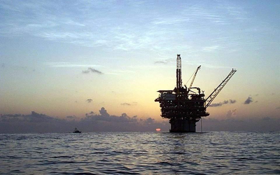 Κύπρος: Μέχρι το Δεκέμβριο θα ξαναρχίσει τις γεωτρήσεις η αμερικανική ExxonMobil