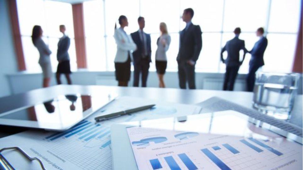 ΟΑΕΔ: Μέχρι πότε έχουν προθεσμία για αιτήσεις οι άνεργοι 18-29 ετών