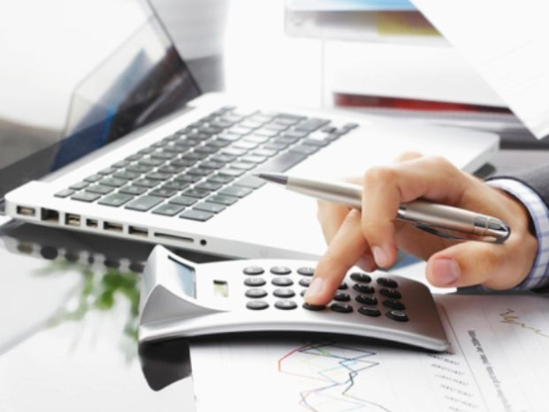 Πάγιες δαπάνες: Μέχρι πότε η αίτηση για επιδότηση – Οι ΚΑΔ
