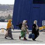 Προσφυγικό: Σε διαβούλευση το νομοσχέδιο για αυστηροποίηση των διαδικασιών απελάσεων και επιστροφών