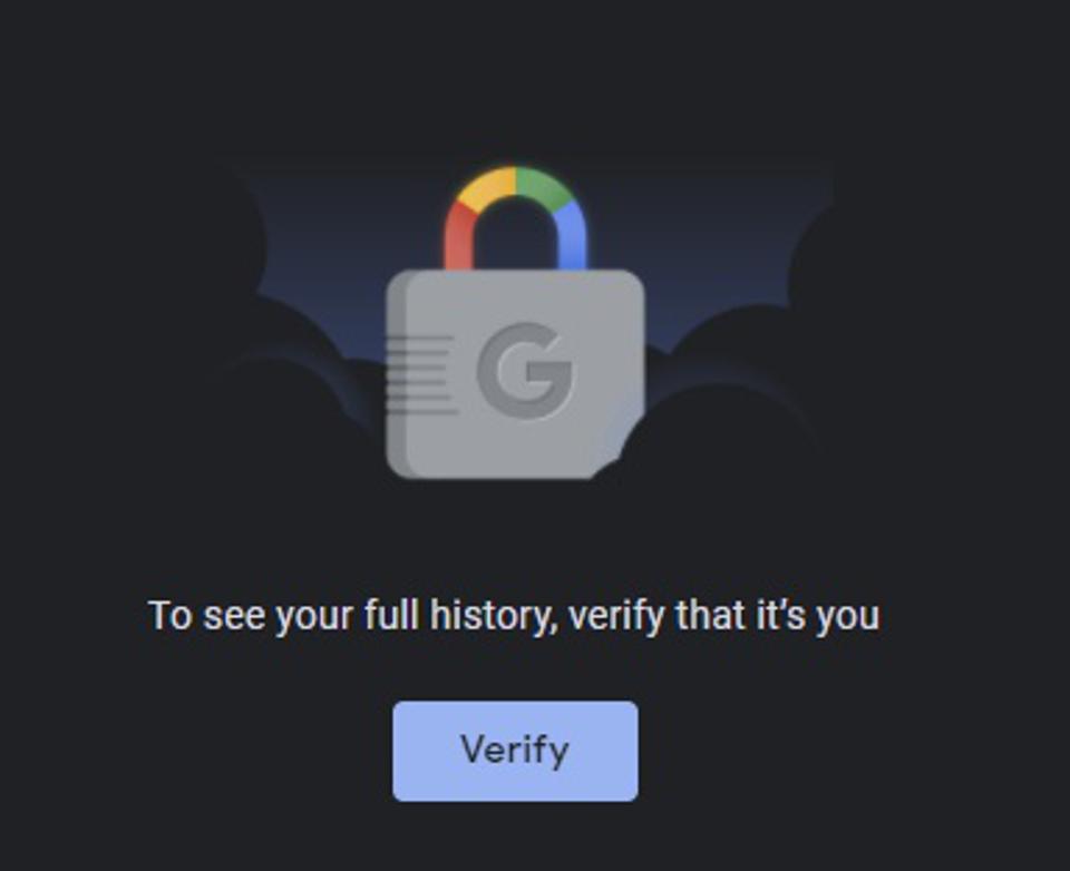 Τι τρέχει με την Google και το (νέο) απόρρητο κωδικού πρόσβασης;