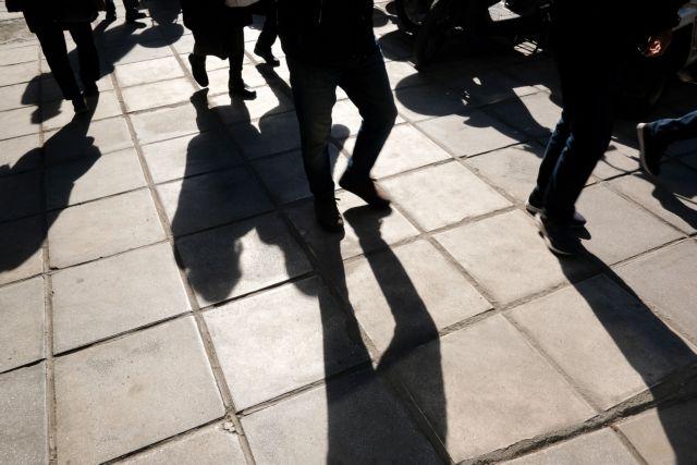 Υπουργείο Εργασίας: Κατατέθηκε το εργασιακό νομοσχέδιο