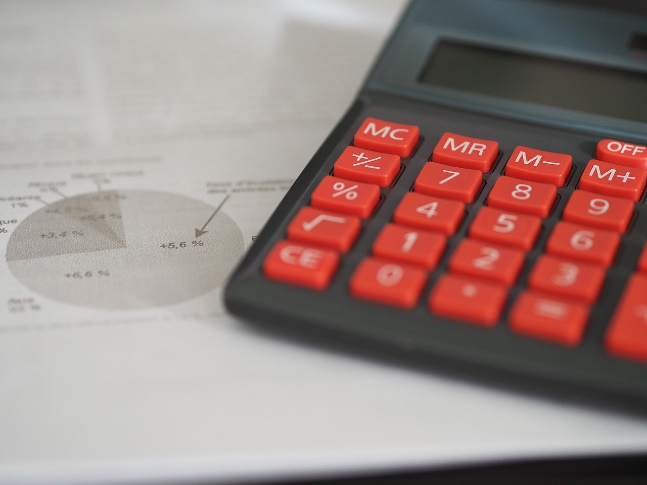 Φορολογικές δηλώσεις 2021: Μέχρι πότε μπορούν να υποβάλλονται στο Taxisnet – Η διαδικασία