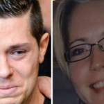 Υπόθεση «Γλυκά Νερά» στη Γαλλία: Στραγγάλισε και έκαψε τη σύζυγό του - Υποκρινόταν ότι ήταν συντετριμμένος
