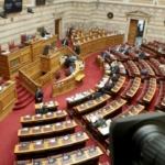 Γεωργαντάς: Ο ΣΥΡΙΖΑ έχει μόνο δύο τρόπους να πολιτευτεί: είτε τη συκοφαντία, είτε το λαϊκισμό