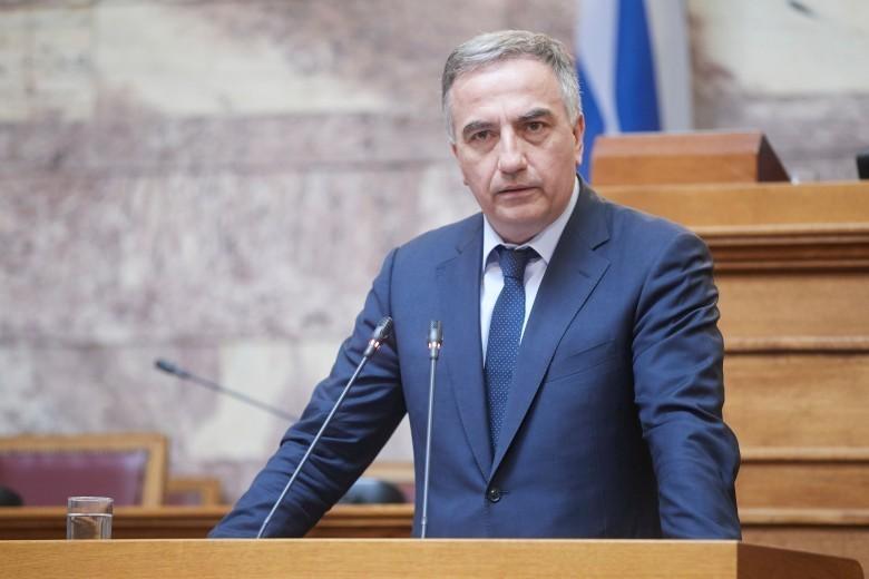 Ενισχύσεις 2,5 δισ. σε ιδιωτικές επενδύσεις σε Μακεδονία και Θράκη