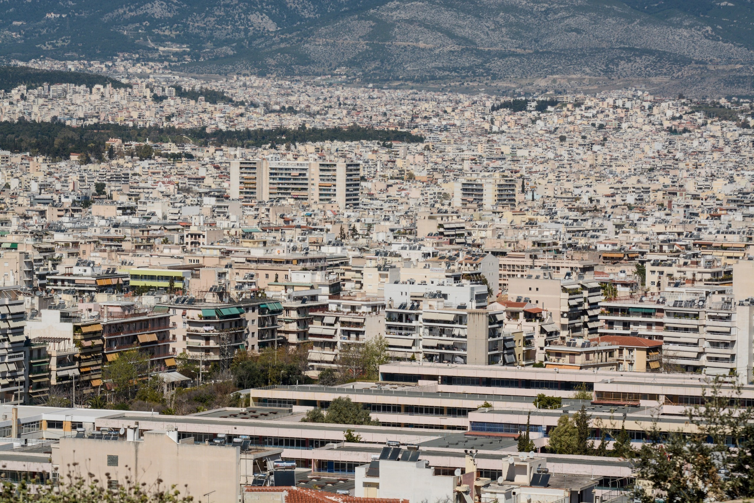 «Κούρεμα» ενοικίων: Πoιοι έχουν μια δεύτερη ευκαιρία για να διεκδικήσουν αποζημιώσεις