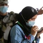 Παραλλαγή Δέλτα: Ανησυχία ΠΟΥ για εξάπλωση σε 15 χώρες με χαμηλό ποσοστό εμβολιασμού