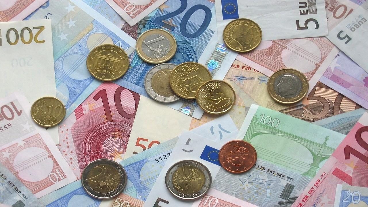 Ψηφιακό ευρώ: «Πράσινο φως» από την ΕΚΤ – Ξεκινά το εγχείρημα