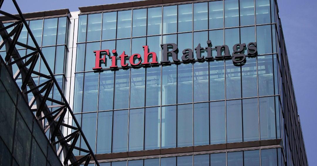 Fitch: Επιβεβαιώνει το ΒΒ της Ελλάδας, σταθερό το outlook
